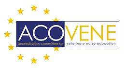 ACOVENE_logo_piccolo_ok